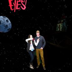 Ceylan Sonmez & Erik Jones