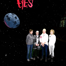 Lorna, Lori Petry, Nancy Scott & Carol Linovitz