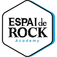 LOGO ESPAI DE ROCK BLANC.png
