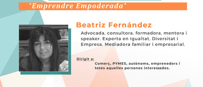 5_BeatrizFernandezFotocitaVal.jpg