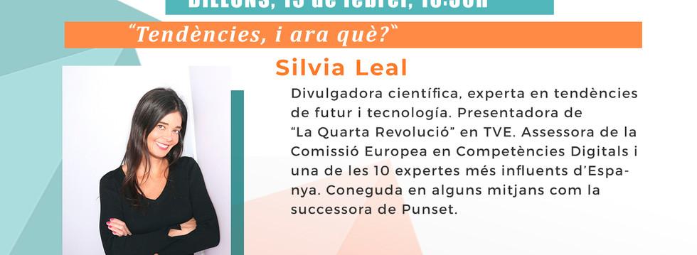 3_SilviaLealFotocitaVAL_2.jpg