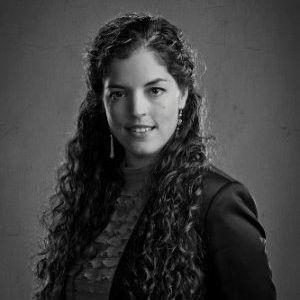 Adriana Rubio.jpg