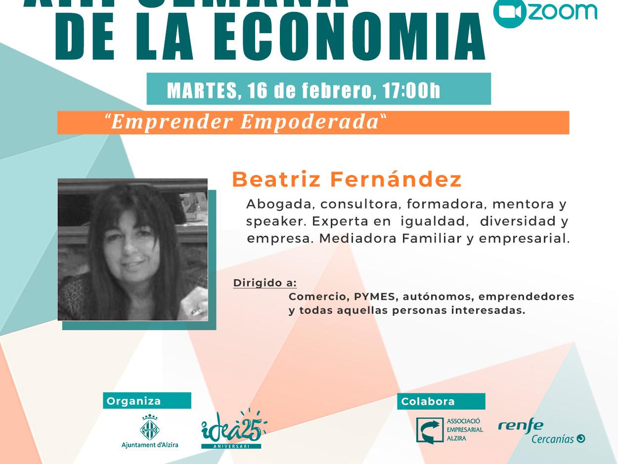 5_BeatrizFernandodezFotocitaCAS.jpg