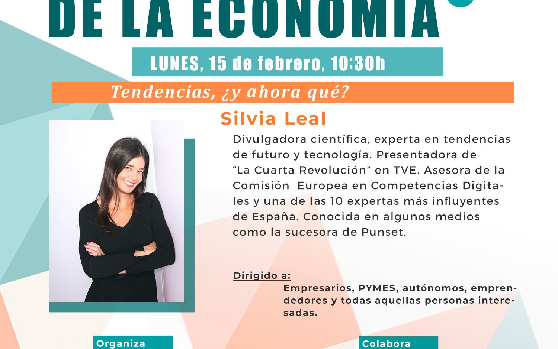 3_SilviaLealFotocitaCAS_6.jpg