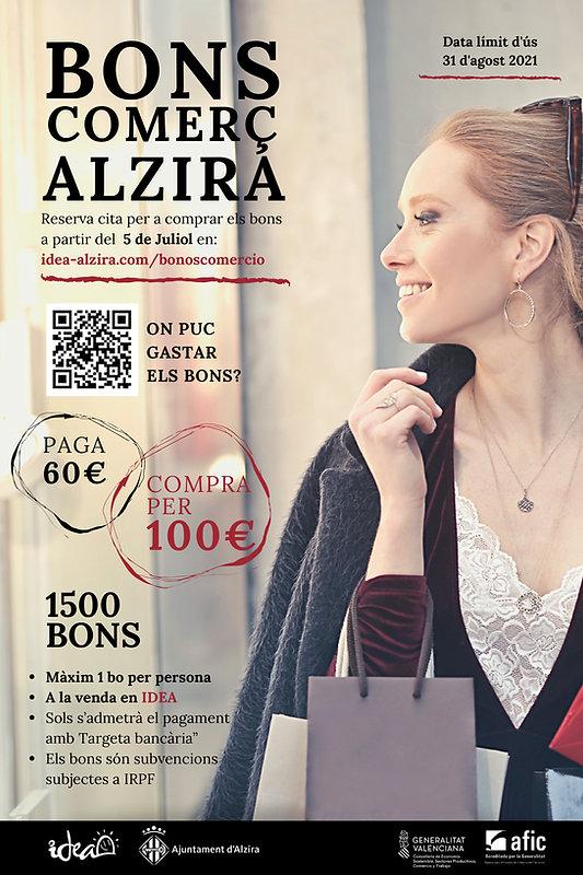 Cartel 2021_BONOS COMERCIO ALZIRA-3.jpg