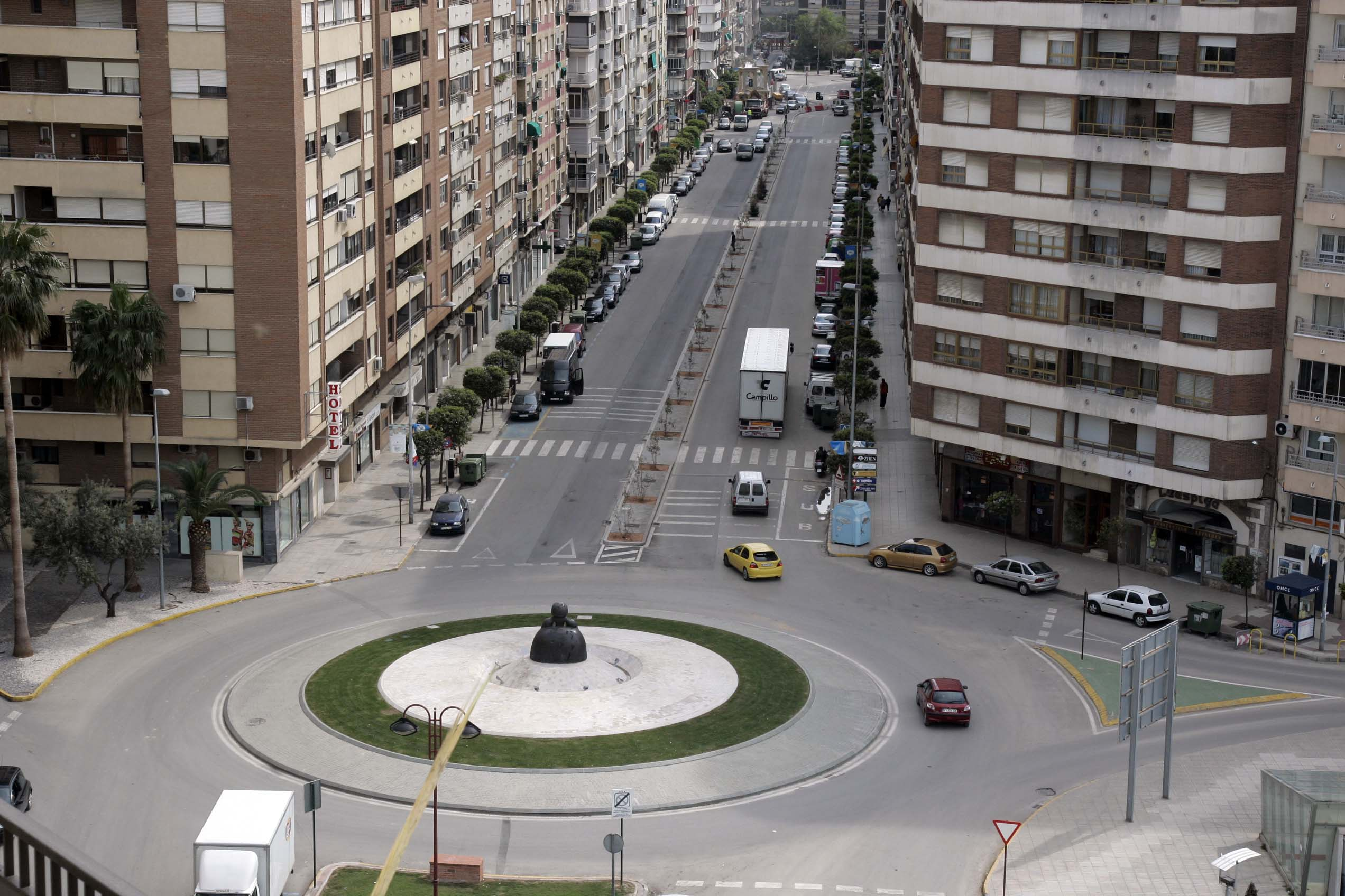 Alzira Avanza