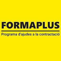 BotónFormaPlus2021.png
