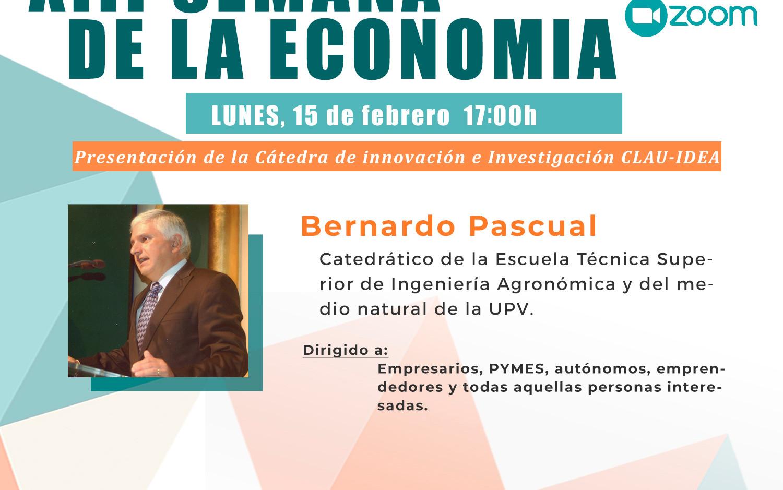 5_BernardoPascualFotocitaCAS_3.jpg