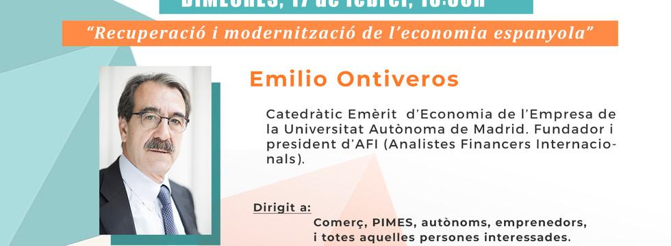 6_EmilioOntiverosFotocitaVAL.jpg