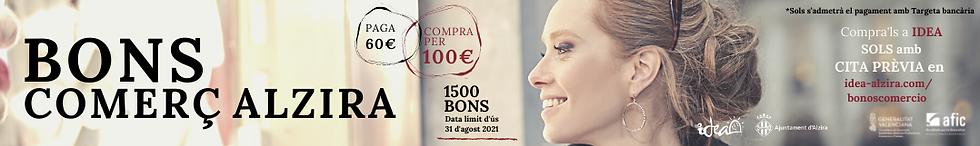 Cabecera web idea 1078x161 BONOS-2.png