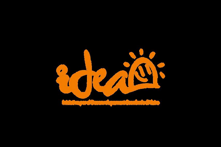 logo_IDEA_cuadrado_con frase.png