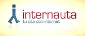 Visita la web de Internauta