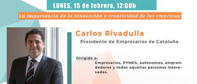 4_Fotocitas_CarlosRivadulla_CAS_5.jpg