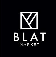 Blat Market.png