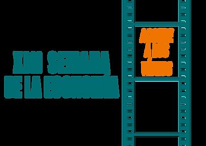WEB Vídeos CAS.png