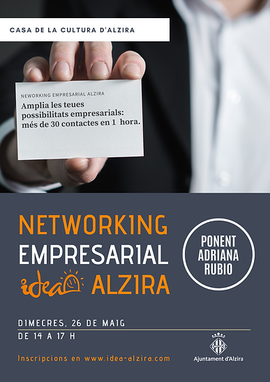 networking idea alzira-3.png
