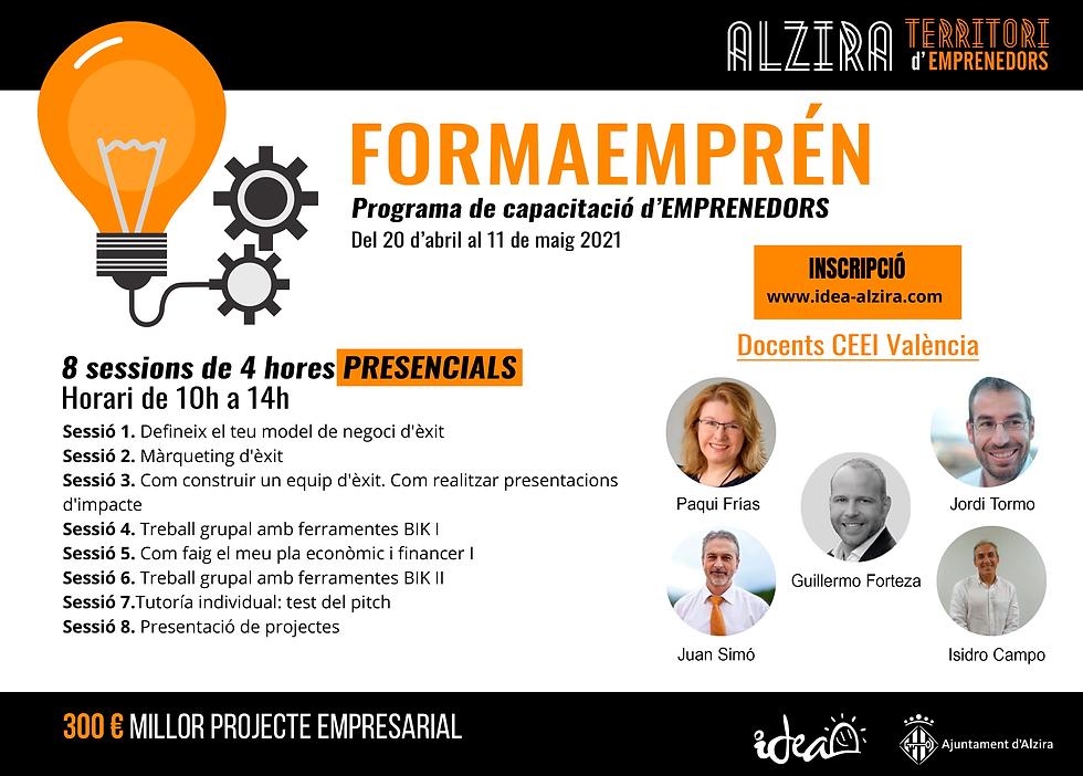 FormaEmprén_2021.png