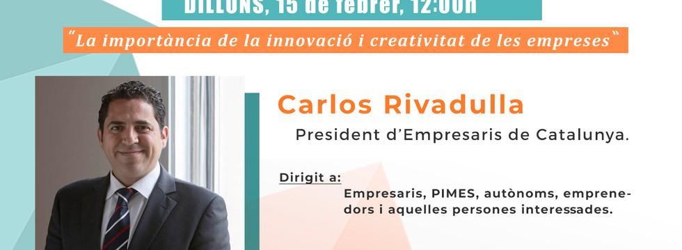4_CarlosRivadullaFotocitaVAL_2.jpg