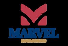Marvel_logo_Tavola disegno 1 copia.png