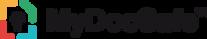 mydocsafe-logo-standard.png