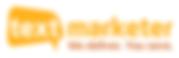 Text M Logo.png