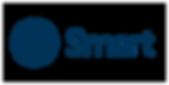 smart-logo.77179fd5.png