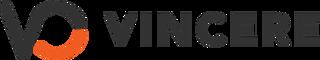 vincere-logo.png