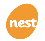nest-logo_edited.png