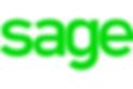 Sage2.png