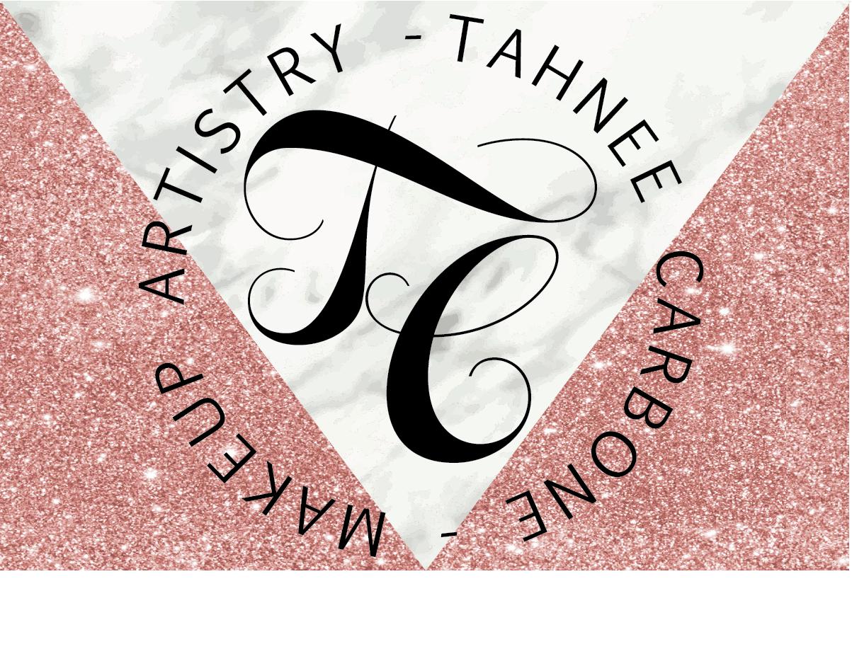 Tahnee Carbone Makeup Artistry