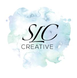 SLC Creative Logo