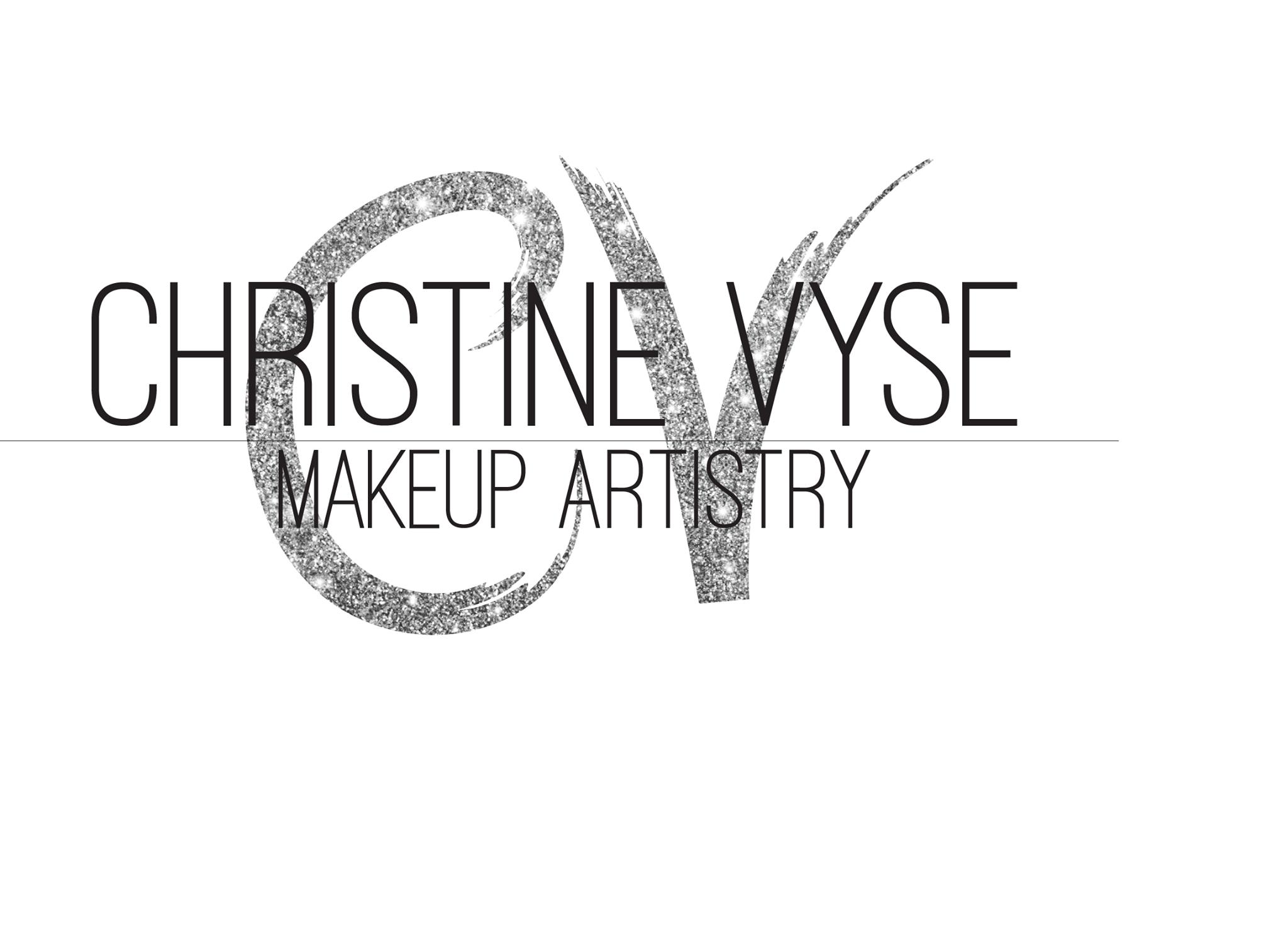 Christine Vyse Logo