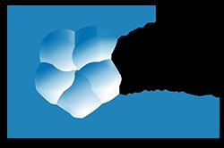 Villa Keris Logo
