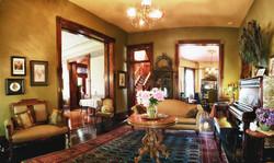 Sittingroom-small