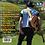 Thumbnail: Cadw'r Slac yn Dynn CD