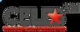 logo-hader.png