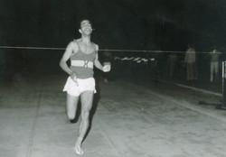 ΚΟΥΜΠΡΟΓΛΟΥ(Καυτανζογλειο 1968)