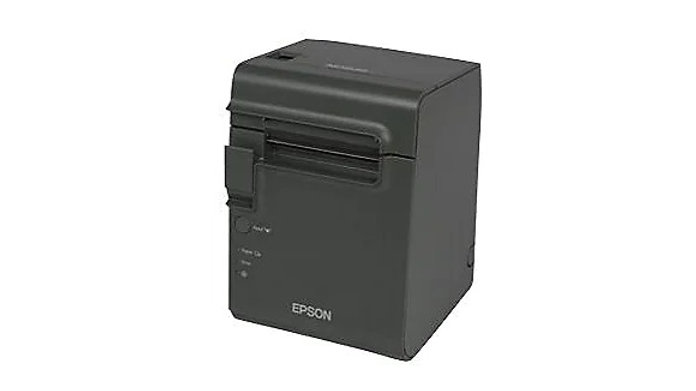 Label Printer (TM-L90)
