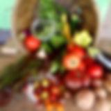 week_9-700x525.jpg