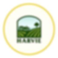 harvie logo.png