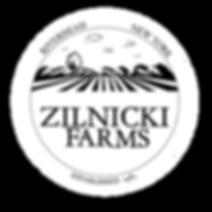 ZILNICKI FARMS-01.png