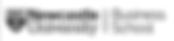 Screen Shot 2020-02-11 at 15.40.17.png