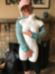 Randee Mannequin.jpg