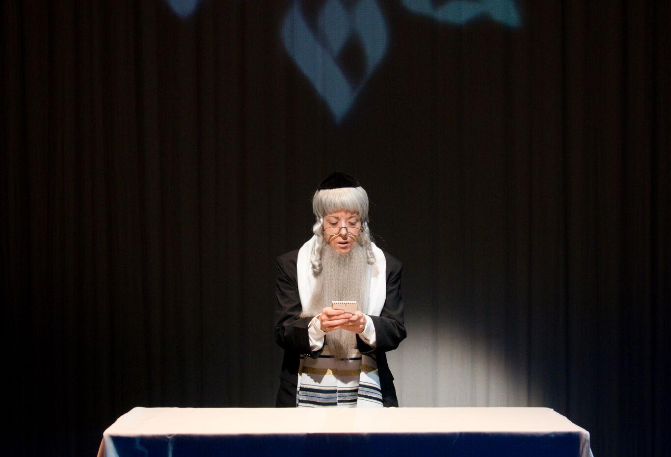 Angels Rabbi.jpeg