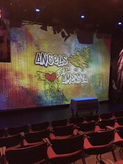 Angels Curtain.jpg