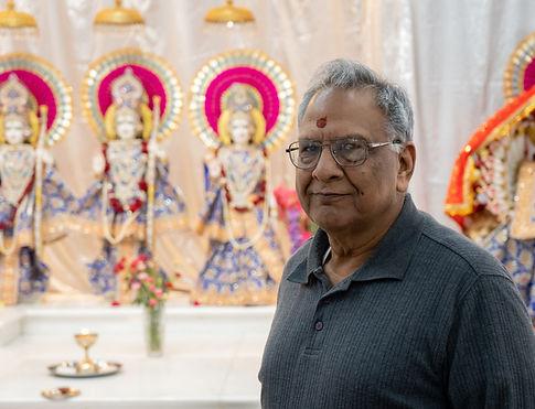 2019 Ravi Goel.jpg