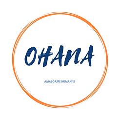 OHANA logo PNG.png