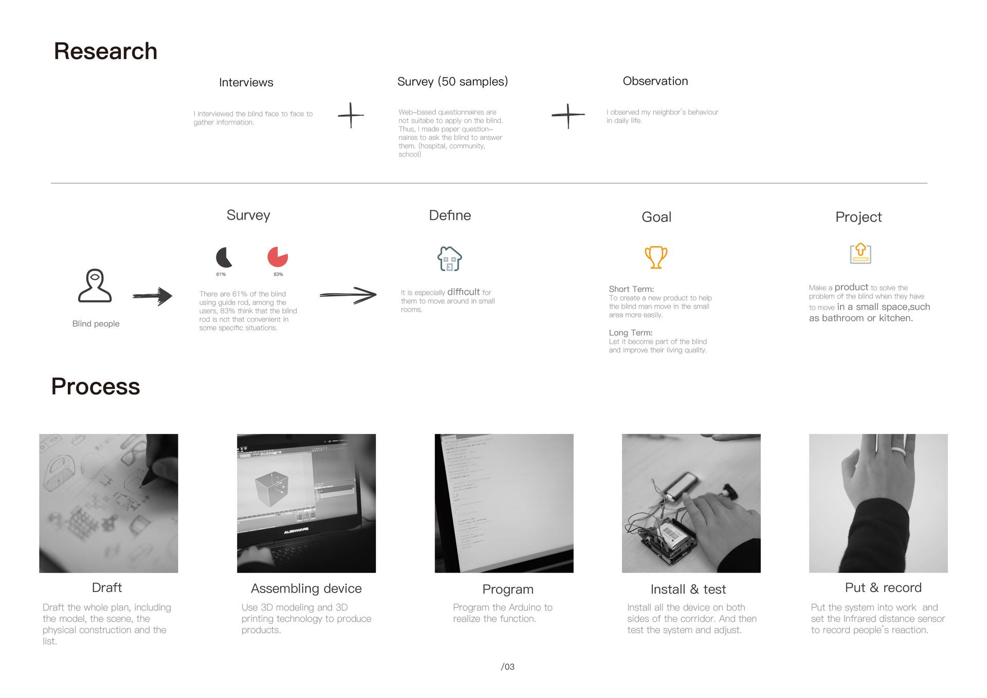 portfolio x2-5.jpg