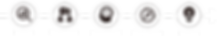 logo info4资源 6@4x1122.png