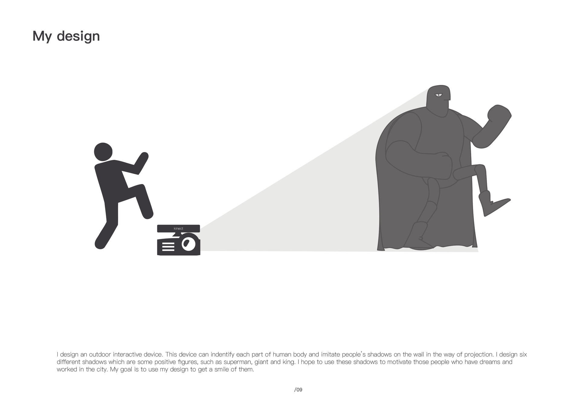 portfolio x2-11.jpg